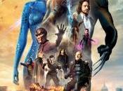 X-Men- Giorni futuro passato