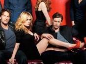 True Blood, qual stagione bella?