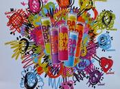 """Baby Lips"" Maybelline York...Balsamo Labbra tutti gusti!!!"