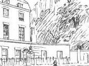 Jane Austen Londra. tour luoghi austeniani della capitale inglese