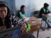 Afghanistan, talebani vendicato elettori: tagliate dita persone