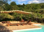 This your time blog tour Umbria, Toscana Ponza