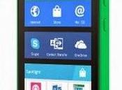 Aggiornamento importante client Nokia Store della Serie riceve importanti aggiornamenti