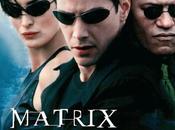 Matrix, tecnologia innovazione