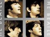 Beatles, Hard Day's Night