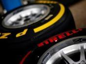 Anteprima Pirelli: Austria 2014