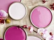 Pantone 2014: radiant orchid