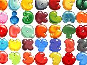 L'alfabeto giocherello