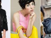 Edie Campbell, modella dell'anno dall'animo mascolino