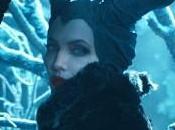 Office Italia Continua l'incantesimo Maleficent