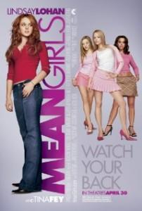 mean_girls_poster