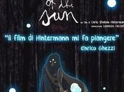 Dark side sun, nuovo Film Microcinema