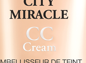 Lancôme, City Miracle Cream Perfezionatore Colorito Preview