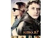 sono film russo domani verrà presentato Taormina Film Fest
