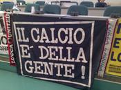 Supporters Campo, resoconto della Assemblea Annuale Ancona 14-15 Giugno 2014