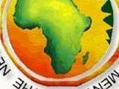 Dakar (Senegal) /L'Africa deve camminare ormai proprie gambe termini d'investimenti sviluppo