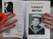 Inizia Tour estivo Cezar Paul Badescu