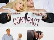 lavoro migliore, migliore relazione coppia, l'abbondanza economica...........accadono