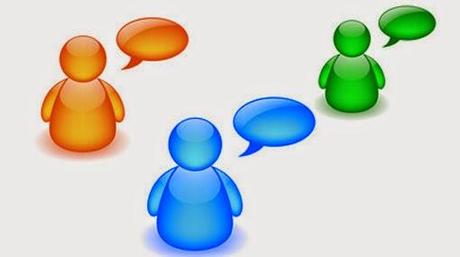 giochi di sesso lesbico meeting chat room