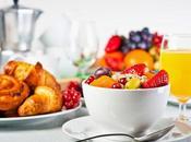 Perche' colazione importante?