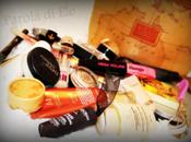DAILY BEAUTY: quando postazione make-up