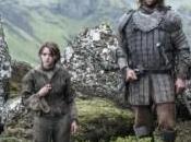 Game Thrones 4×10 season finale