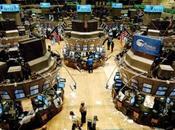 Wall Street poco mossa, fiduciosa