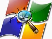 Malicious Software Removal Tool, strumento rimozione malware.