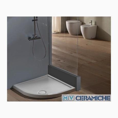 Design in plexiglass il plexiglass e l arredo bagno paperblog - Accessori bagno plexiglass ...