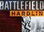 Battlefield Hardline, Beta anche