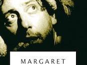 Recensione Zorro eremita marciapiede Margaret Mazzantini
