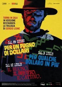 dollarotrilogiaa3