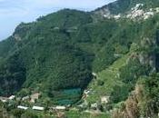 Natura paesaggi: sentieri della Costiera Amalfitana