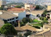 Cagliari: musei senza ostacoli