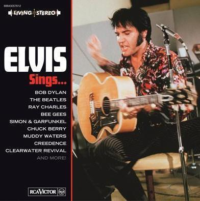 Elvis-Sings-news