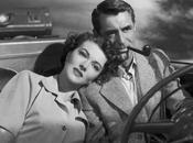 Film stasera sulla chiaro: RIVOLTA Cary Grant (giov. giu. 2014)