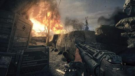 wolfenstein-the-new-order-07