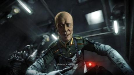 wolfenstein-the-new-order-03