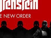 Wolfenstein: Order, Recensione