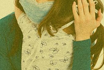 La sindrome di munchausen paperblog for Sindrome di munchausen per procura