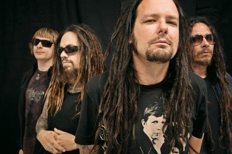 Korn, David Gray, Loop in crisi, Ukizero, concerti in Italia e molto altro!