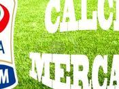 Calciomercato: punto Palermo Catania