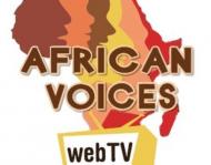 Le voci dall'Africa