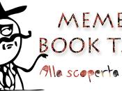 MEME LIBRI: BOOK (ideato Cristina blog Alla scoperta libri)