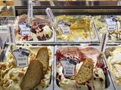 Pane Cafone trasforma gelato..