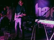 Pains Being Pure Heart Hana-bi