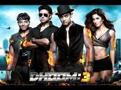 [Bollywood Rescue] Dhoom letteralmente spettacolare!