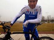 Campionato Italiano 2014, commento Cassani