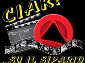 CIAK sipario, teatro MILLELIRE