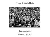 Torre legislatore contro mafia Edizioni storia studi sociali libreria